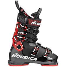 Nordica Promachine 110 Ski Boots 2020