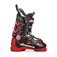 Nordica Speedmachine 110 Ski Boots 2020