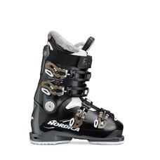 Nordica Women's Sportmachine 75 Ski Boots 2020