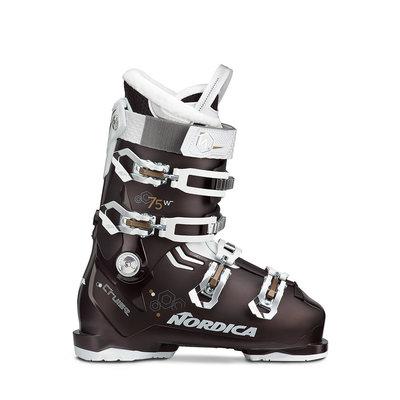 Nordica Women's Cruise 75 Ski Boots 2020