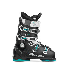 Nordica Women's Cruise 65 Ski Boots 2020