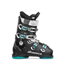 Nordica Women's Cruise 65 Ski Boots 2021