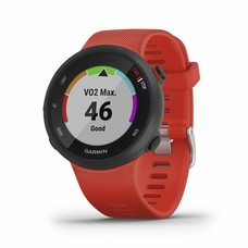 Garmin Forerunner 45 GPS Running Watch
