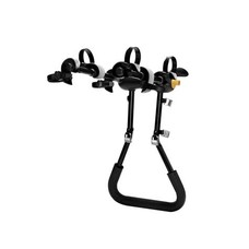 Saris Bike Porter Trunk Rack 313B 3Bike