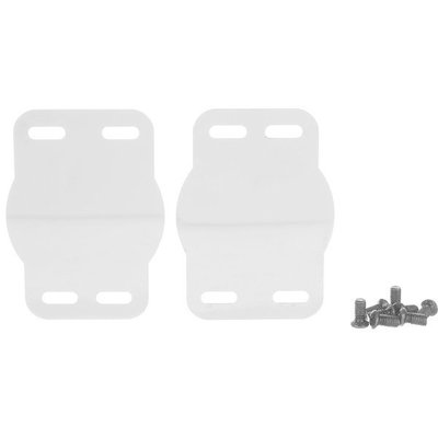 Aero Walkable Protector Shim Kit