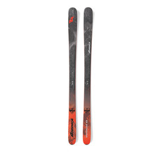 Nordica Enforcer 88 Flat Skis (Ski Only) 2020