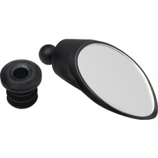 CycleAware Roadie Bar End Mirror