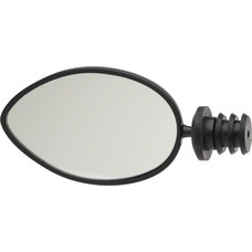 Cycleaware Wingman Mirror For Bar End