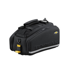 Topeak MTX Trunkbag EXP: Black
