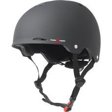 Triple Eight Gotham Bike Helmet 2019