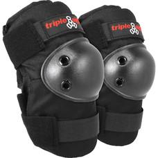 Triple Eight Pad Set Saver-3 Elbow/Knee/Wrist