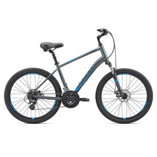 Giant Sedona DX Disc Bike 2019