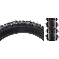 Kenda K817 20x1.75 Bike Tire