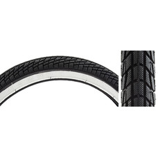 Kenda K841 20x1.75 Bike Tire