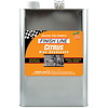 Finish Line Citrus Bike Degreaser, 1 Gallon