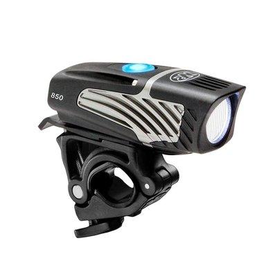 Niterider Lumina Micro 850 Headlight