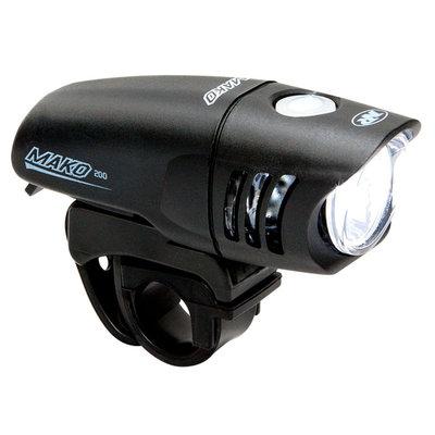 Niterider Mako 200 Headlight