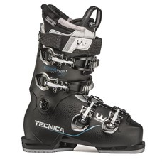 Tecnica Women's Mach Sport LV 85 W Ski Boots 2020