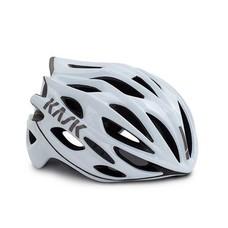 Kask Mojito X Bicycle Helmet