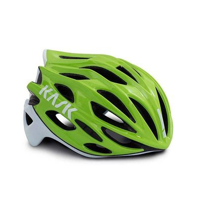Kask Mojito X Bicycle Helmet 2020