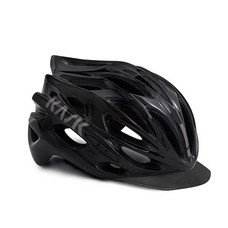 Kask Mojito X Peak Bicycle Helmet 2020