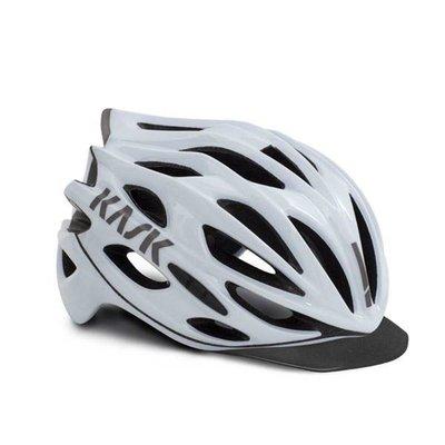 Kask Mojito X Peak Bicycle Helmet 2020
