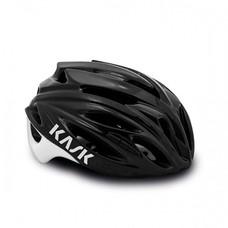 Kask Rapido Bicycle Helmet