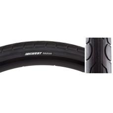 Kenda Kwest Tire 700x40 SRC/30 Wire 85psi Black