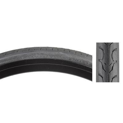Kenda Kwest Tire 700x28 SRC/30 Wire 85psi Black