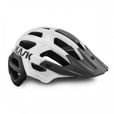 Kask Rex Bicycle Helmet 2020