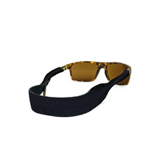 Croakies Original Eyewear Retention Strap Assorted Colors