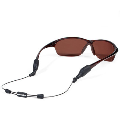 "Croakies Arc 16"" Endless Eyewear Retention Strap"