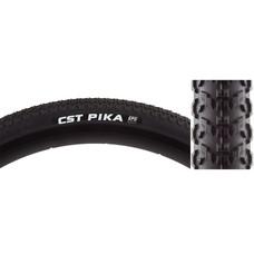 CSTP Pika 700x32 BK/BK Wire DC/EPS Tires