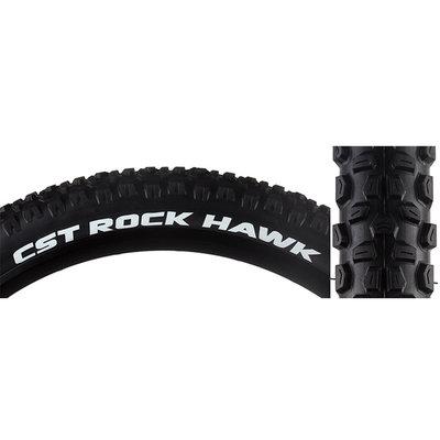 CSTP Rock Hawk 27.5x2.25 BK/BK Wire SC Tires