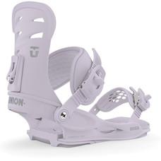 Union Women's Rosa Snowboard Bindings 2020