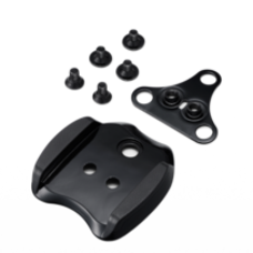 Shimano SPD CLEAT ADAPTERS SM-SH41 BLACK
