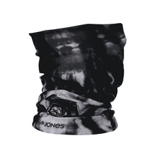 Jones Surf Neckwarmer OSFM