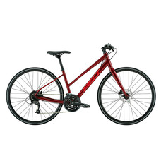 Felt Verza Speed 40 Mid-Step Bicycle 2020