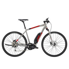Felt Sport-E 50 Electric Bicycle 2019