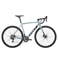 Felt F30X Bicycle 2019 T