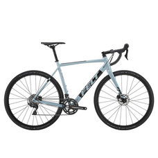Felt F30X Bicycle 2019