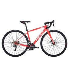 Felt Women's VR40W Road Bike 2019
