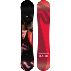 K2 Women's First Lite Snowboard 2020