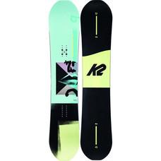 K2 Bottle Rocket Snowboard 2020