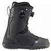 K2 Boundary Snowboard Boots 2020