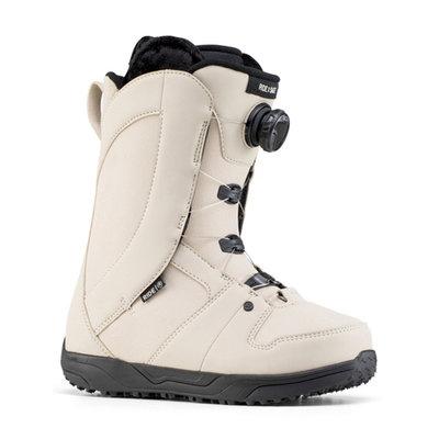 Ride Women's Sage Snowboard Boots 2020