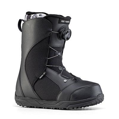 Ride Women's Harper Snowboard Boots 2020
