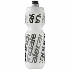 Cannondale Diag Water Bottle