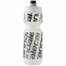 Cannondale Diag Water Bottle