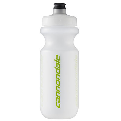Cannondale Logo Fade Water Bottle 20oz